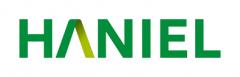 Logo:Franz Haniel & Cie. GmbH