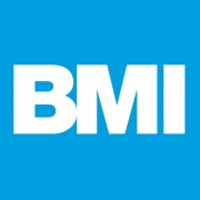 Logo:BMI Technical Services GmbH