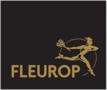 Logo:Fleurop AG