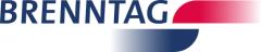 Logo:Brenntag GmbH