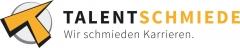 Logo:Talentschmiede Unternehmensberatung AG