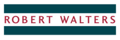 Logotipo:Robert Walters Germany GmbH