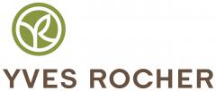 Logo:Yves Rocher GmbH