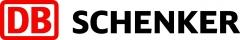 Logo:Schenker Deutschland AG