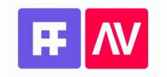 Logo:Austin Fraser GmbH