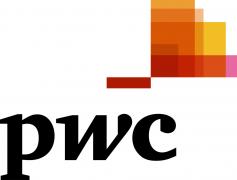 Logo:PricewaterhouseCoopers