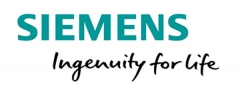 Logo:Siemens Management Consulting