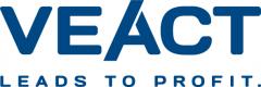 Logo:VEACT GmbH