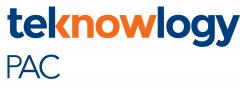 Logo:teknowlogy Group