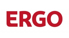 Logotipo:ERGO Group AG