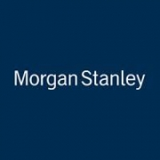 Logo:Morgan Stanley Europe SE