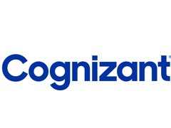 Logo:Cognizant Technology Solutions GmbH