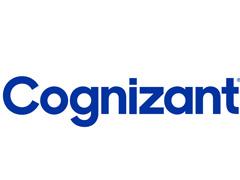 Logo:Cognizant Technology Solutions GmbH