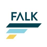 Logo:FALK GmbH & Co KG