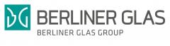 Logo:Berliner Glas KGaA Herbert Kubatz GmbH & Co.