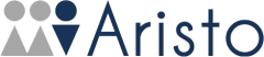 Logo:Aristo Group