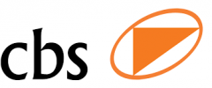 Logo:cbs Corporate Business Solutions Unternehmensberatung
