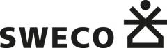 Logo:Sweco GmbH