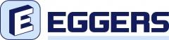 Logo:EGGERS Tiefbau GmbH