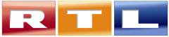 Logo:RTL interactive GmbH