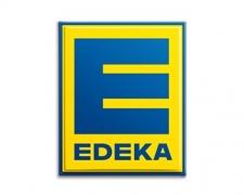 Logo:EDEKA ZENTRALE AG & Co. KG