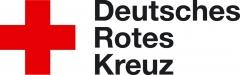 Logo:Deutsches Rotes Kreuz e.V.