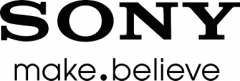 Logo:Sony Deutschland