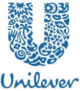 Logo:Unilever Deutschland Holding GmbH