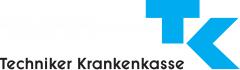 Logo:Techniker Krankenkasse