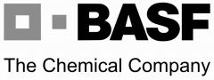 Logo:BASF SE