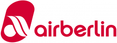 Logo:Air Berlin PLC & Co. Luftverkehrs KG