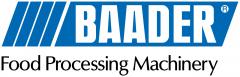 Logo:Rud.Baader GmbH+Co.KG