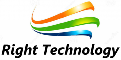 Logo:Right Technology GmbH