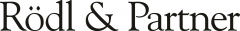 Logo:Rödl & Partner