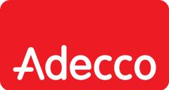 Logo:Adecco Human Resources AG