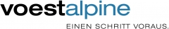 Logo:voestalpine AG