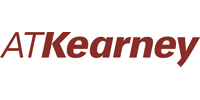 Logo:A.T. Kearney GmbH