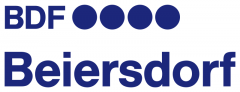 Logo:Beiersdorf AG