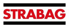 Logo:STRABAG SE