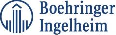 Logo:Boehringer Ingelheim Pharma GmbH & Co. KG