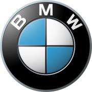 Logo:BMW AG