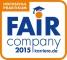 Fair Company 2015