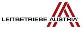 Leitbetriebe Austria-Zertifikat
