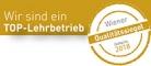 TOP Lehrbetrieb Wiener Qualitätssiegel