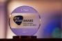 Xing New Work Award 2016