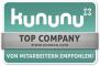 TOP-Company