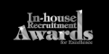 In-house Recruitment Awards for Excellence
