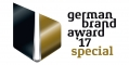 german brand award ´17 special