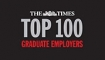 The Times Top 100 Graduates Employers