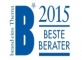 Beste Berater 2015